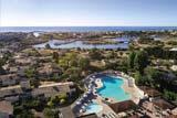 Ferienparks Languedoc-Roussillon