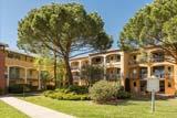 Ferienparks Provence